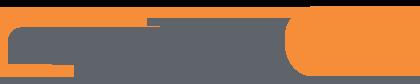 Napvitorlaland webáruház