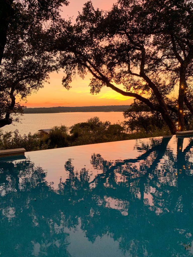 7 ok, hogy miért jó választás a napvitorla árnyékolásra 1
